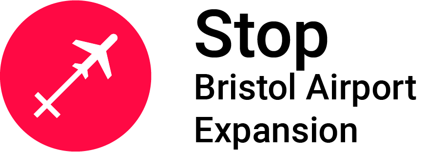 Stop Bristol Airport Expansion